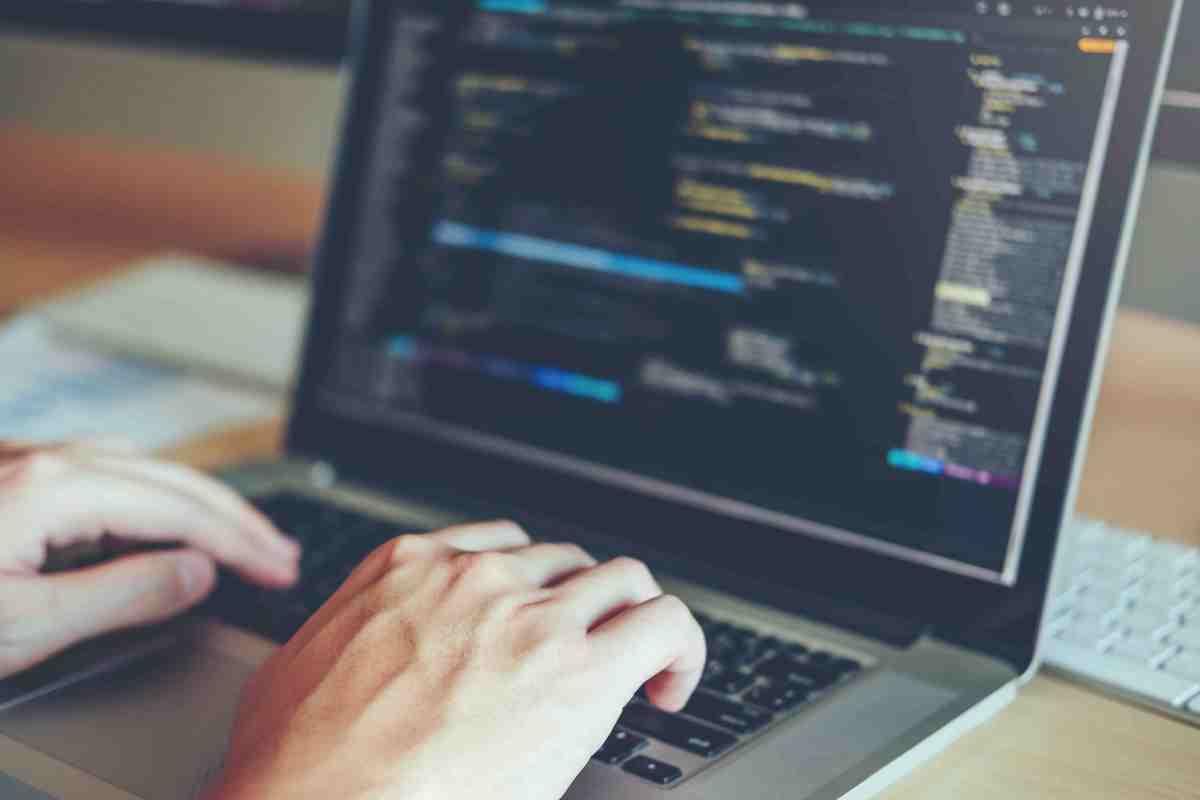 Como ser um desenvolvedor Full-Stack e DOMINAR o mercado!