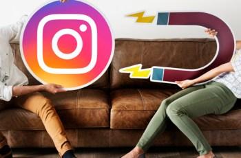 Gerenciagram: Automatize seu Instagram e tenha muito mais seguidores