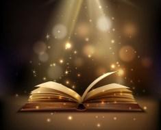 Curso Conheça sua Bíblia de capa a capa