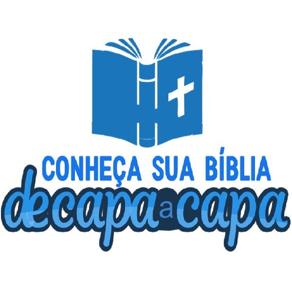 curso conheça sua Bíblia de capa a capa vale a pena é confiável é bom