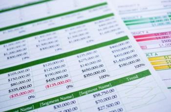 Aprenda Excel de uma vez por todas! Conheça o Curso Expert em Fórmulas do Excel