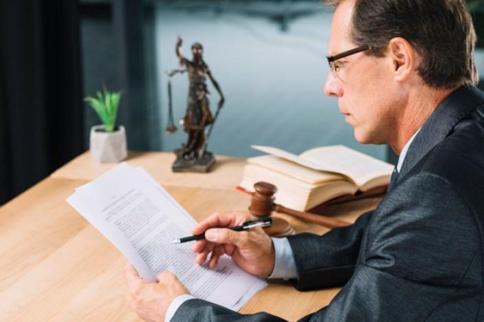 Curso Extensivo para Promotor de Justiça vale a pena é bom funciona confiável