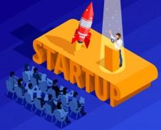 curso startup style startse