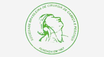 logo-sbccp