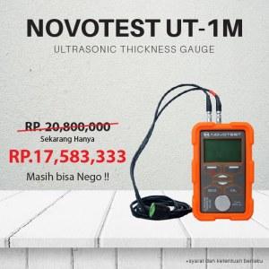 Novotest-03