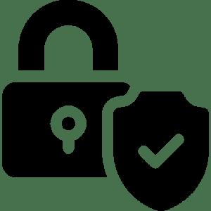 home-Security-Novtec.lk