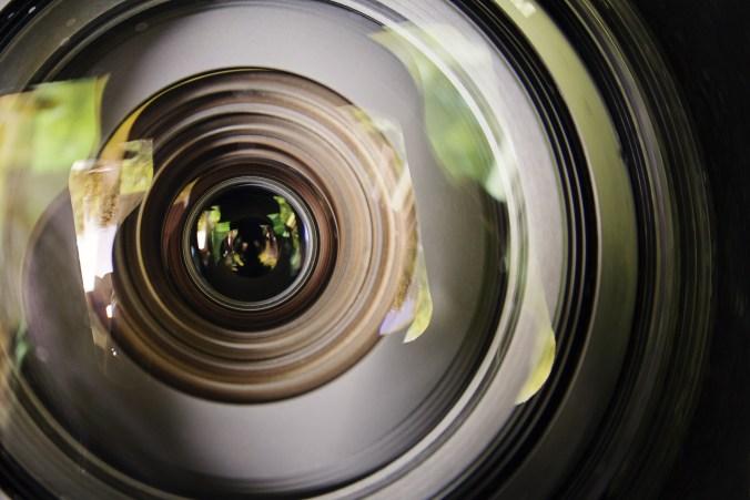 lens-625957