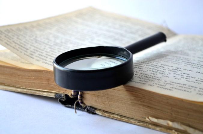 magnifier-389900