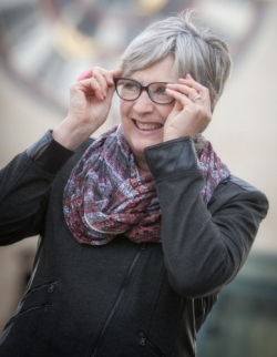 IngeborgBertaHofbauer-novum-verlag