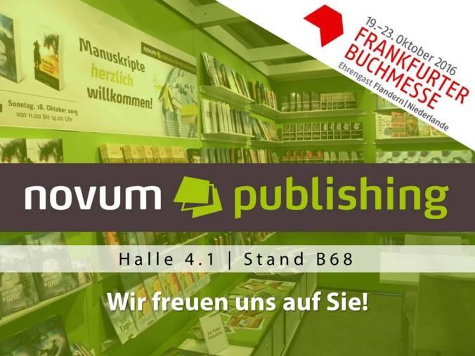 kw42_bmfrankfurt_novum