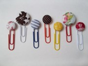 paperclip-button-bookmarks-005