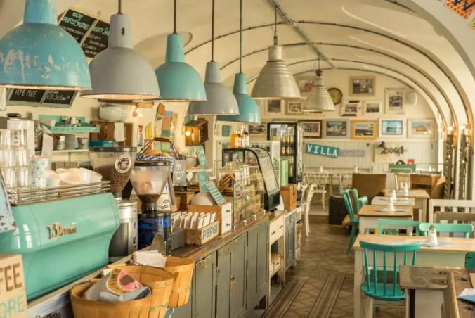die-zehn-schoensten-cafes-in-europa