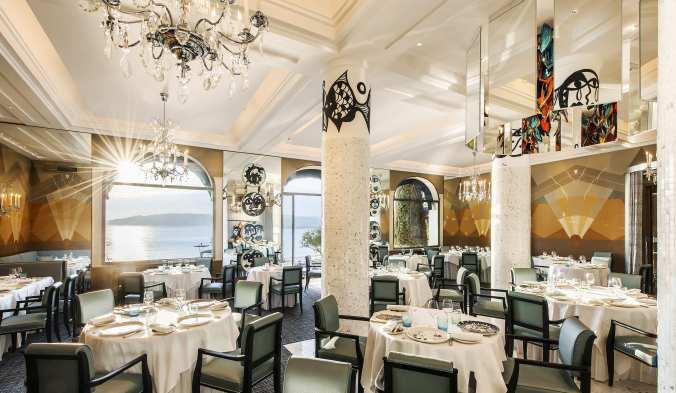 Belles Rives-Nouveau-restaurant-La-Passage