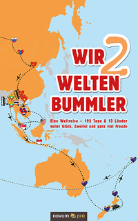 Wir-zwei-Weltenbummler-novum-Verlag