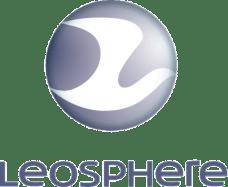 Leosphere
