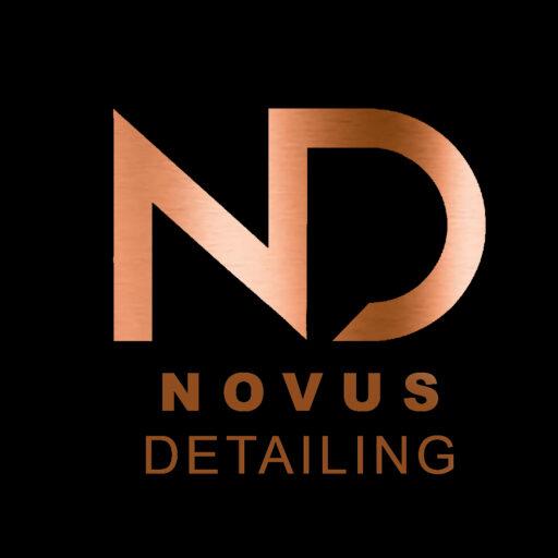 cropped-ND-logo.jpg