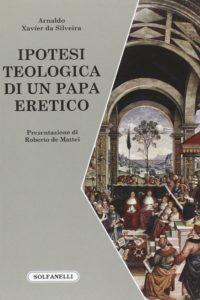 Silveira-herético-Papa-tesis