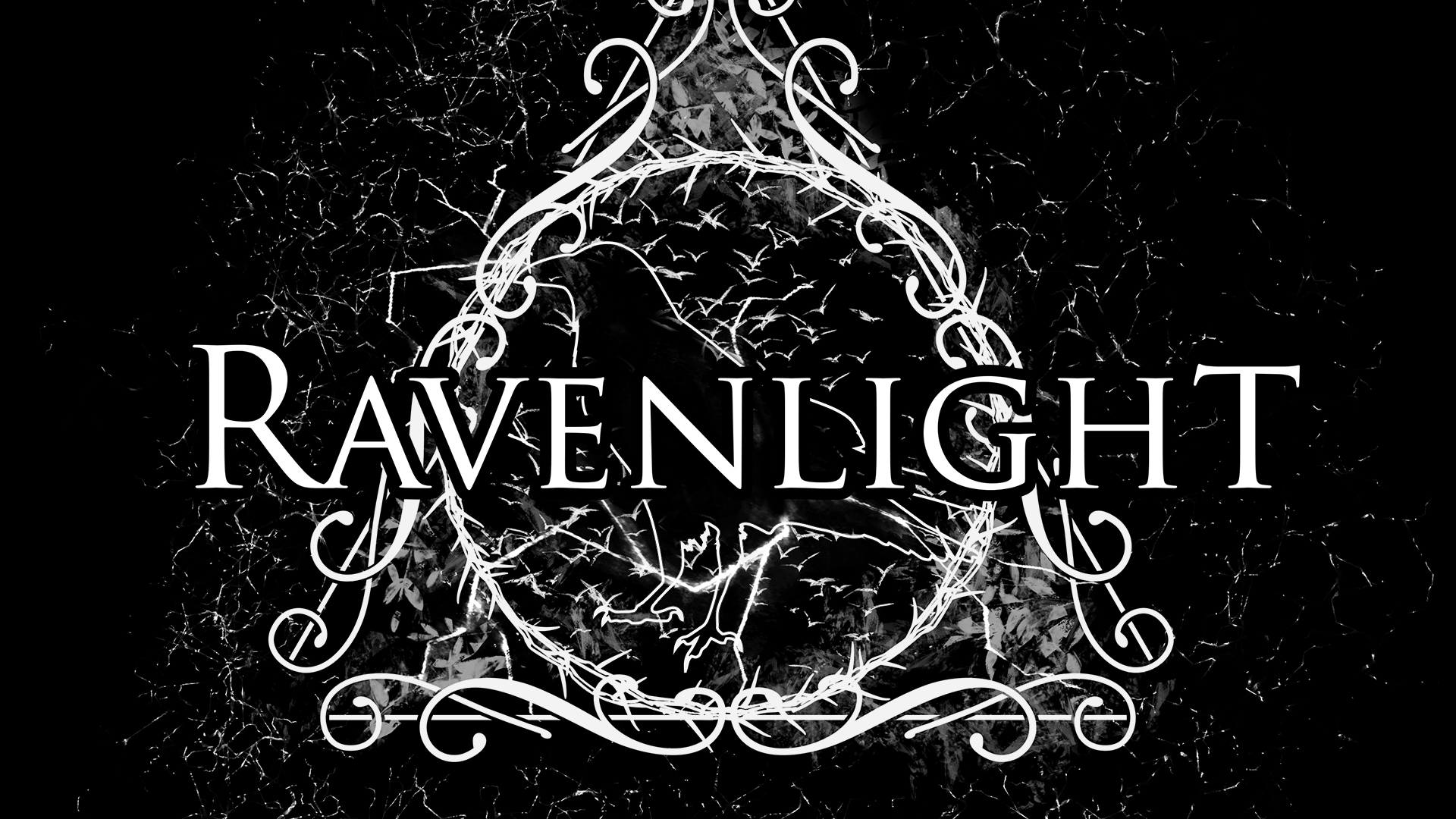 Permalink to: Ravenlight