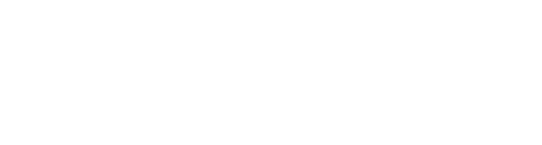 Novus PR