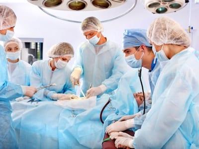 Post-Surgical Pain | Novus Spine & Pain Center in Lakeland ...