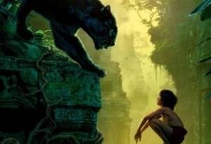 """Мауглі кличе в гості - українцям покажуть """"Книгу джунглів"""""""