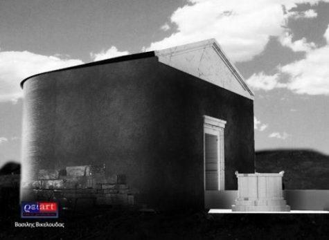 grobnica-aristotelya-9