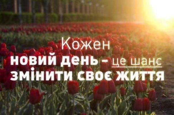 xXB9T5O__no