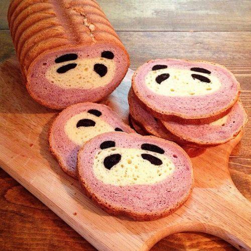 konel-bread-6