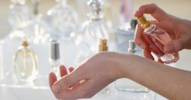 Продлеваем жизнь любимому аромату! 7 хитростей, как усилить стойкость парфюма.