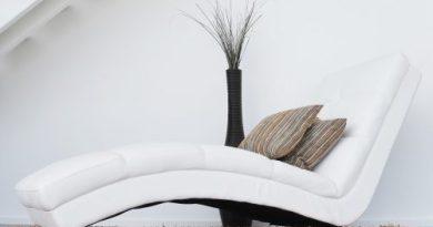 17 моделей эргономичной мебели для комфорта и рационального использования площади