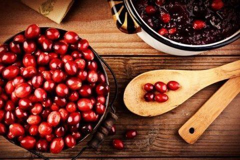 7 продуктов, очищающих организм лучше, чем лекарства