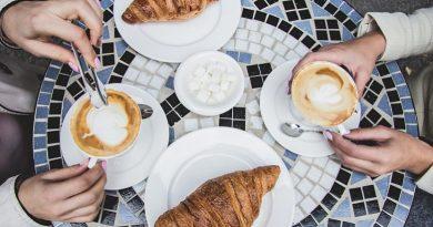 Продукты, которые противопоказаны на завтрак