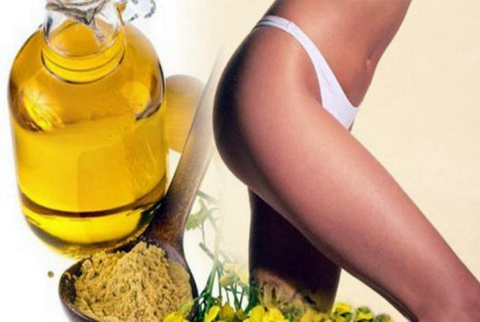 15 нестандартных способов полезного применения горчицы в доме, на даче, для здоровья и красоты