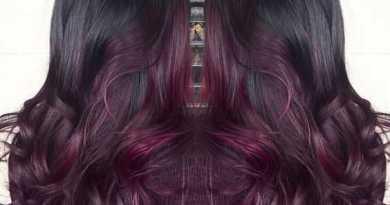 Модный и актуальный цвет волос 2019. Модное окрашивание волос 2019. Цвета, оттенки, техники окрашивания.