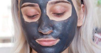 3 глиняные маски, которые устранят морщины за 1 месяц