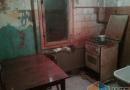 Моя долгожданная кухня — Дом. Ремонт. Дизайн