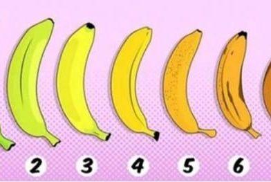 Бананы спасут от многих болезней