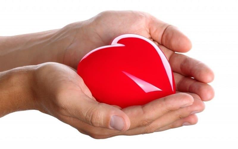 Как укрепить сердце и сердечную мышцу?
