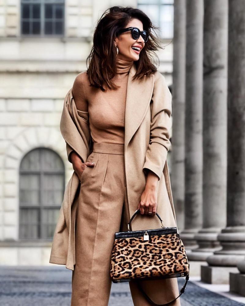 модные фишки для женщин за 40 фото 3