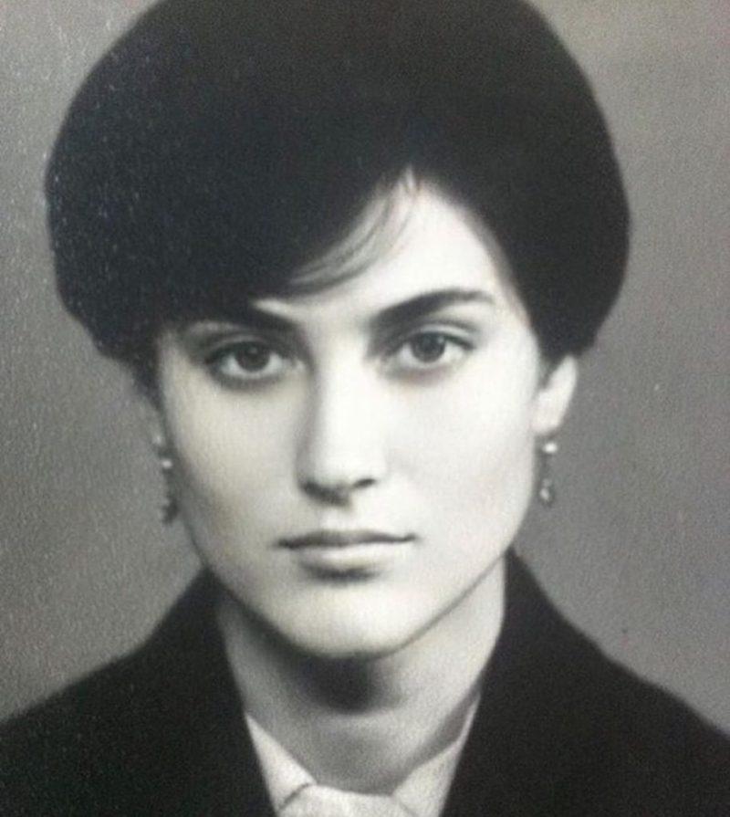 20 советских красавиц, которые вызывают восхищение даже в XXI веке