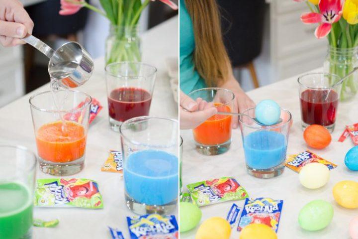 неожиданные, но полезные в быту способы применения сухих напитков