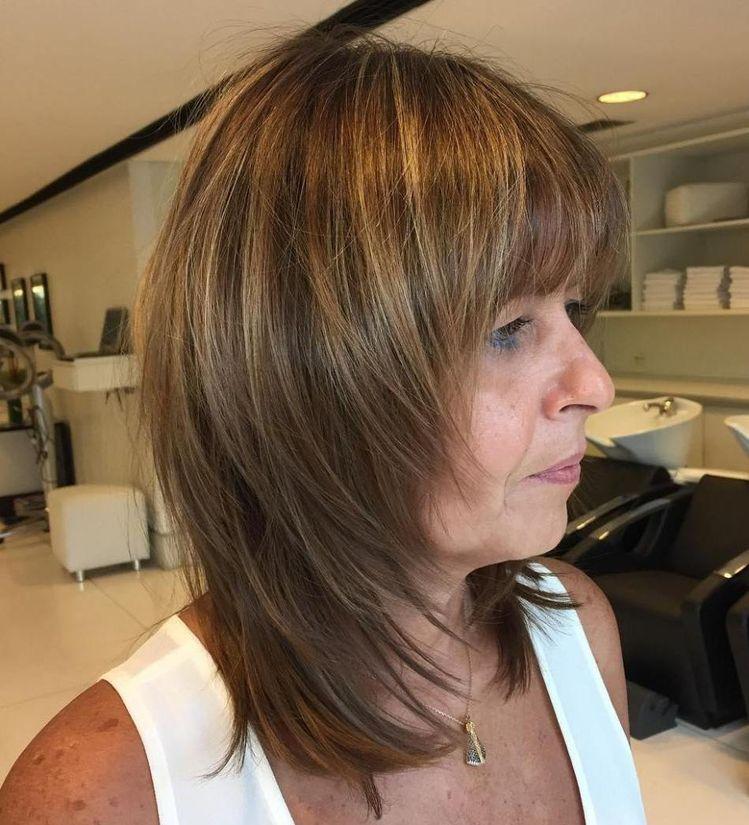 Рапсодия на короткие волосы фото 2