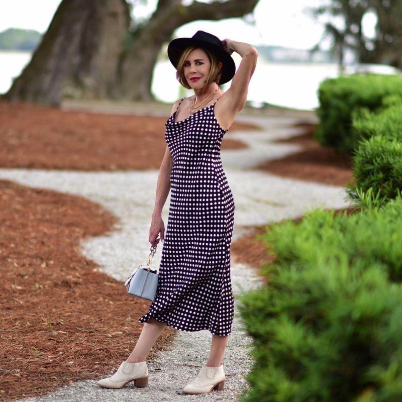 Одежда для лета для женщин 50 лет 2019 фото 9