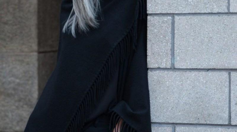 Универсальные и стильные стрижки для женщин после 50