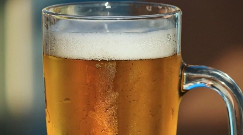 8 полезных свойств пива для вашего здоровья