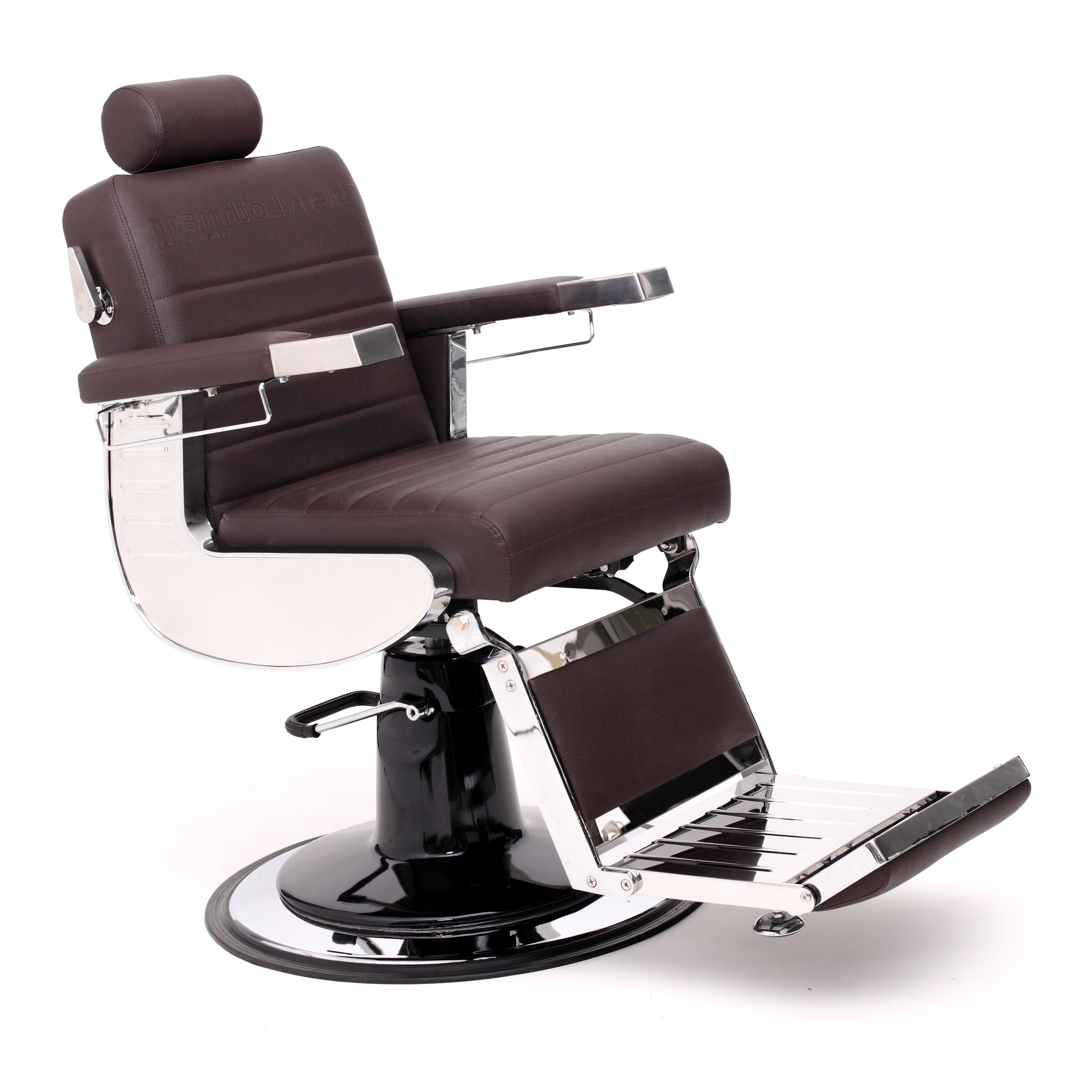 Belmont Barber Chair For Sale Novvo Etopa Cindarella Heros Barber Chair