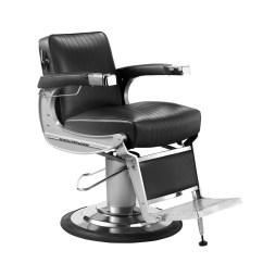 Belmont Salon Chair Adirondack Diy Kit Novvo Etopa Takara Elegance Barber