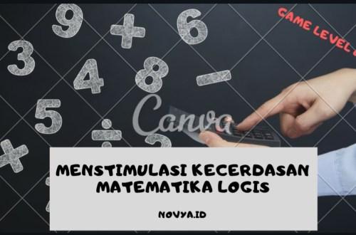 Matematika Logis