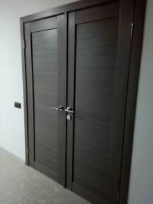 dveri_15