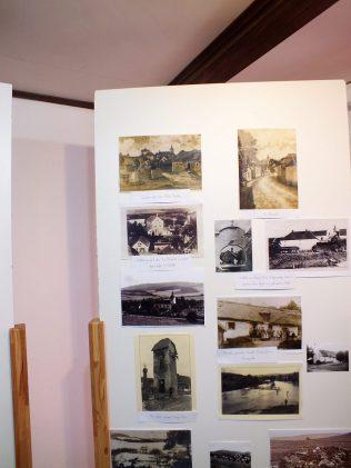 Výstava v Mincovně